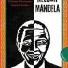 Nelson Mandela. Christian Nürnberger und Stephan Kaußen