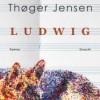 Ludwig. Thoger Jensen