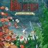 Retter der verlorenen Bücher – Mission Robin Hood. Rüdiger Bertram