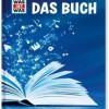 Was ist Was: Das Buch. Bernd Flessner