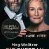 Die Ehefrau. Meg Wolitzer