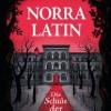 Norra Latin. Sara B. Elfgren