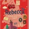 Rebecca – verflucht, ausgerechnet England! Barbara Laban