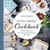 Little Library Cookbook. Kate Young