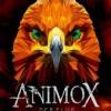 Animox (5) – Der Flug des Adlers. Aimée Carter