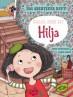 Hallo, hier ist Hilja – Das Abenteuer ruft! Heidi Viherjuuri