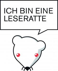 Leseratte_logo