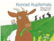 KonradKupferhals
