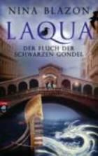 klein cover-laqua