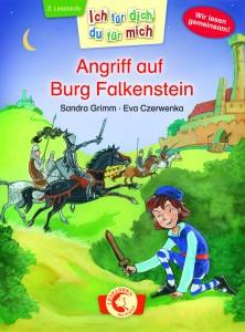 Bild Falkenstein