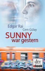 Bild Sunny