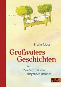 Bild Moser
