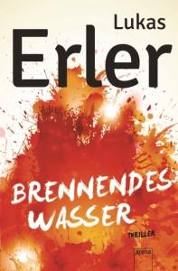6935_Erler_Wasser