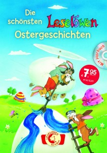 7670-01_cover_ostern.indd