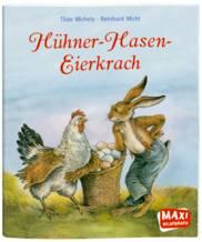Hühner-Hasen