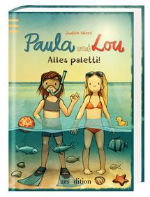 paula und lou