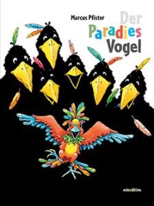 mne_DE_The Paradise Bird_Cov_z_mne_Nancy cover z