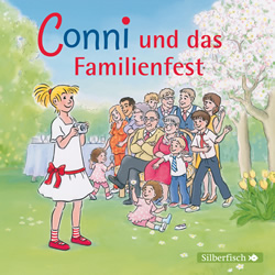 conni und familienfest