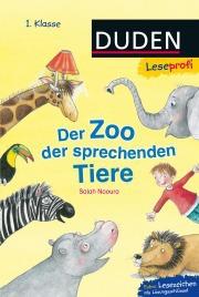 zoo der sprechenden