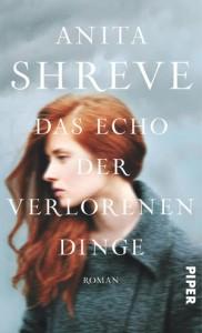Shreve