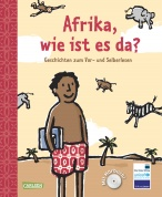 Afrika, wie