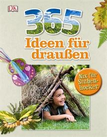 365 Ideen