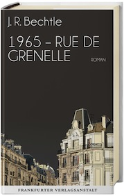 Grenelle