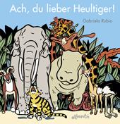 0702_Heultiger_Cover_Z.indd