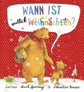 Jm1-Schmidtke-Wann ist endlich wieder Weihnachten