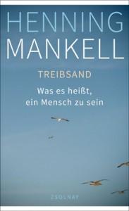 Mankell_05736_MR.indd