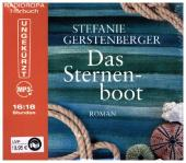 Sternenboot