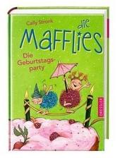 Mafflies