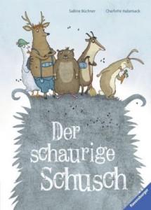 Schusch