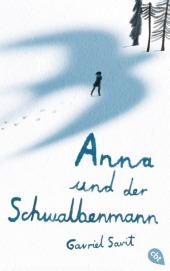Schwalbenmann