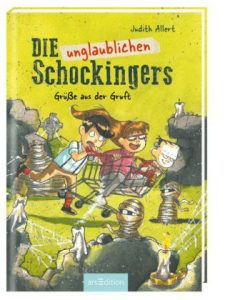Schockinger