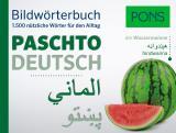 Paschtu