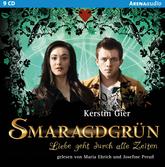 24040-4_Gier_Smaragdgrün_Booklet.indd