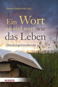 Literaturgottesdienst