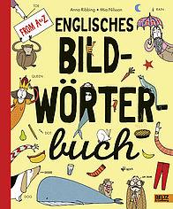 bildwoerterbuch