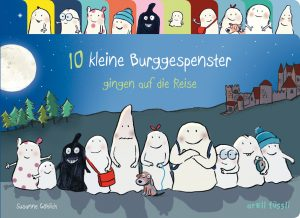10_kleine_Burggespenster_Vertreter_Cover.indd