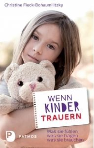 kinder-trauern