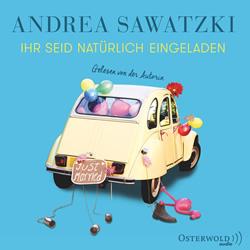 sawatzki